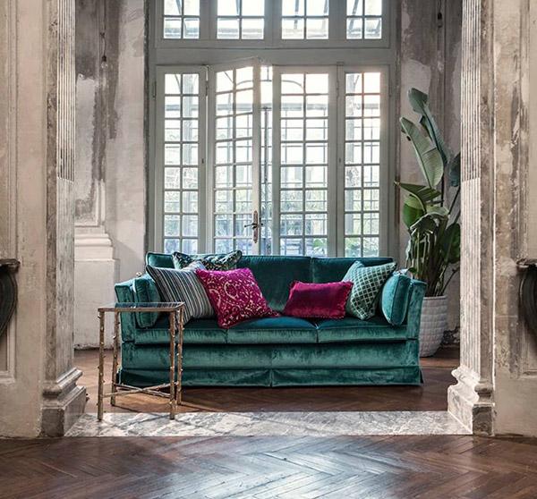 pose et restauration de tapisserie d ameublement pr s de n mes. Black Bedroom Furniture Sets. Home Design Ideas