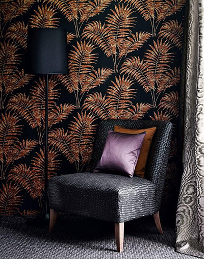 restauration et pose de tapisserie d ameublement montpellier. Black Bedroom Furniture Sets. Home Design Ideas