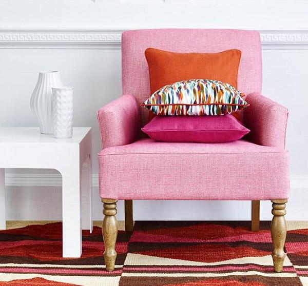confection de tapisserie pour fauteuil t te de lit montpellier. Black Bedroom Furniture Sets. Home Design Ideas